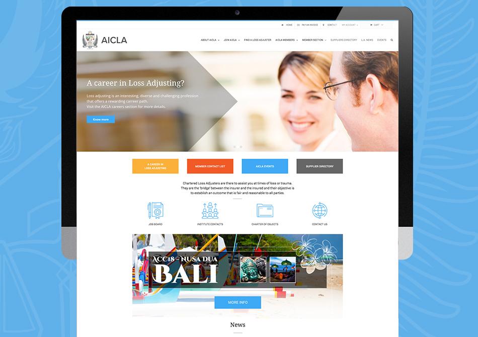 AICLA-950x670