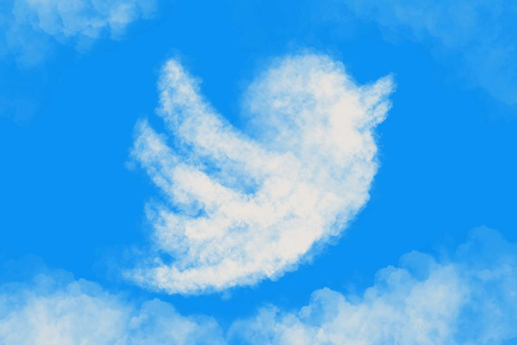 Boost traffic and sales with Twitter