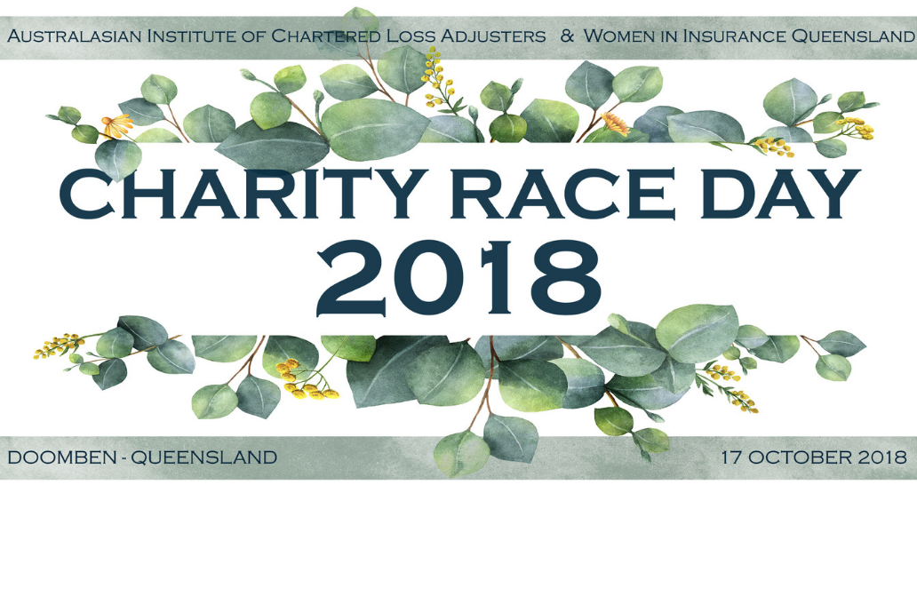 CHARITY-RACE-DAY-1
