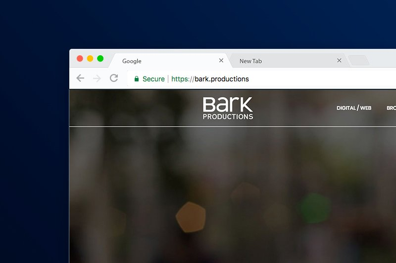 Chrome-Browser-Mockup-Free-copy