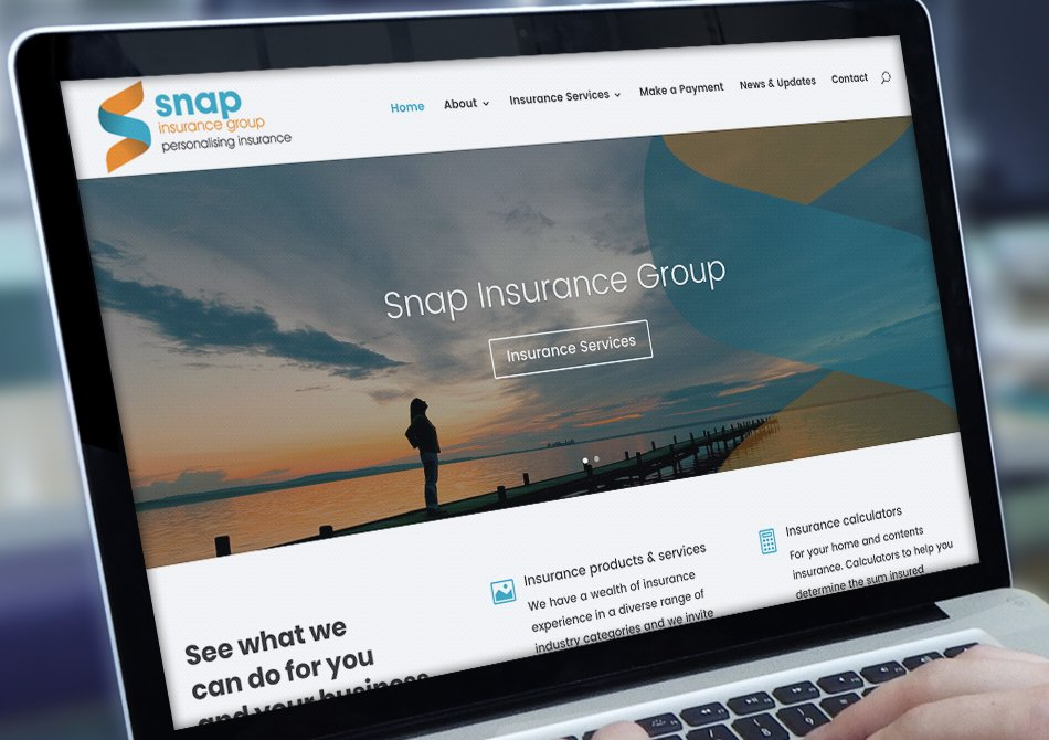 SnapInsurance-website-950
