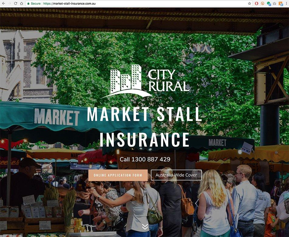 market-stall-insurance (1)