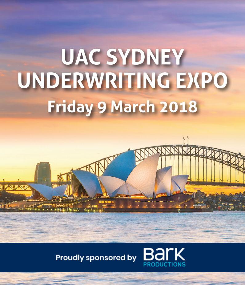 uac-bark-sponsor